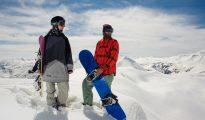 Co warto wiedzieć o ubezpieczeniu na narty?