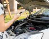 Miałeś wypadek — sprawdź, od czego zależy kwota odszkodowania na naprawę auta