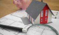 Wykreślenie hipoteki